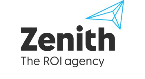 ZenithOptimedia